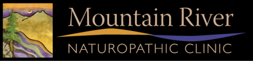 Mountain-River Naturopathic Clinic